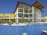 Fuerteventura a hotel Ambar Beach
